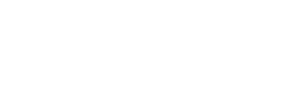 Κατσάνης Παναγιώτης | Λογιστικό Γραφείο Κιλκίς